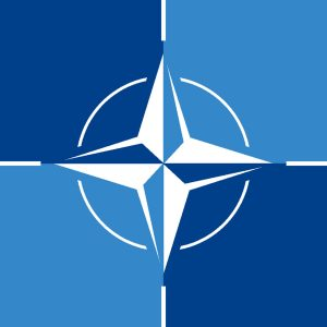 nato podcast logo 300x300