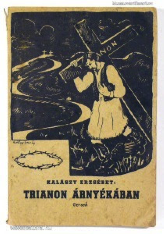 trianonarnyekaban